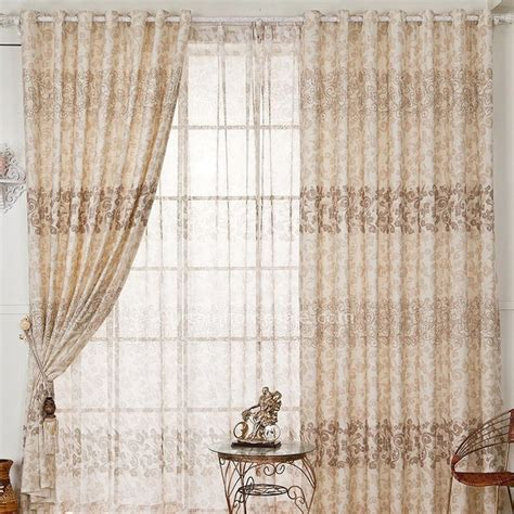 floral ready made curtains uk clouds floral linen and cotton eco friendly readymade