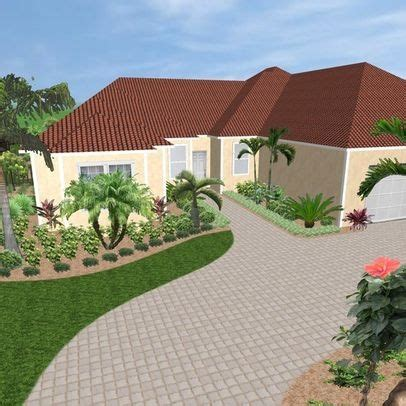 front yard landscaping ideas miami landscaping landscaping ideas front yard in miami