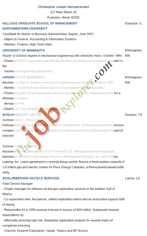Resume Templates For College Students Free college student resume templates design resume template