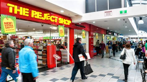 reject shop why the reject shop ltd price lost 6 on today s