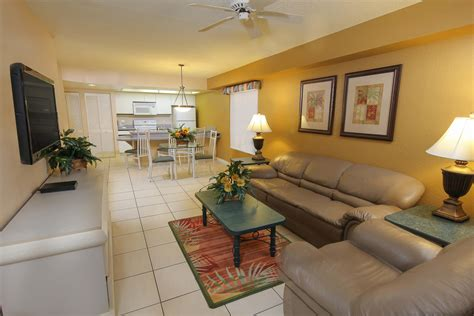 2 bedroom villas in orlando westgate vacation villas kissimmee florida vacation villas