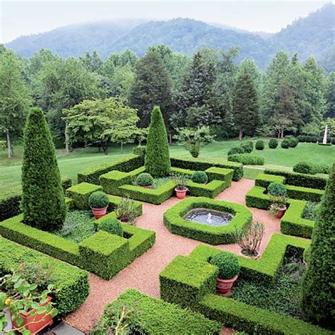 Gardenscapes Maze 399 Best Images About Formal Gardens On
