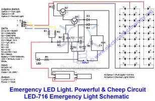 Diagram moreover 2006 international 4200 heater blend door actuator
