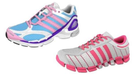 breast cancer running shoes breast cancer awareness adidas running shoes designed by
