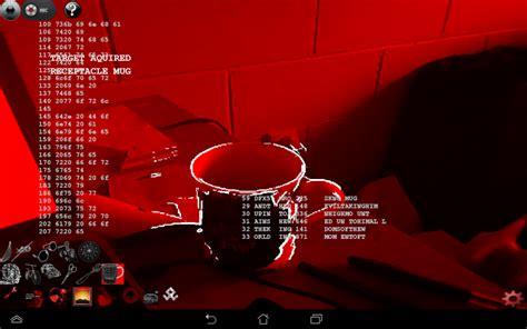 terminator apk terminator view apk for android aptoide