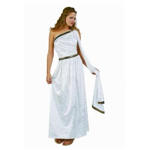 como hacer un disfraz de c 243 mo hacer un disfraz de romana 10 pasos uncomo
