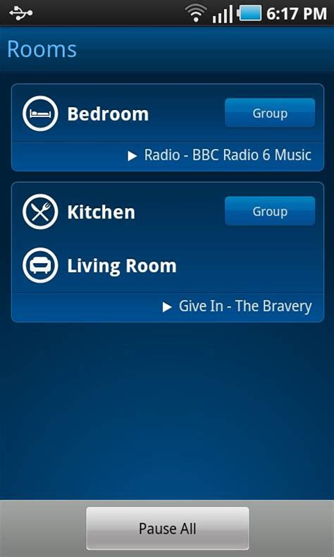 sonos controller for android sonos controller for android in the palm of your android app reviews androidpit