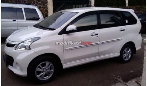 Shockbreaker Fortuner Original harga mobil toyota bengkulu 2014 the knownledge