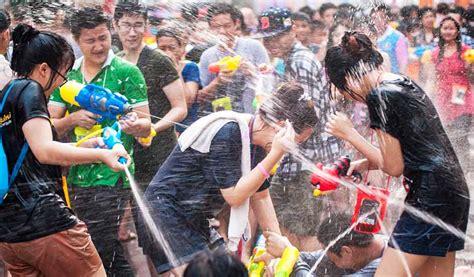 new year 2015 holidays thailand thai holidays 2015 thaiembassy