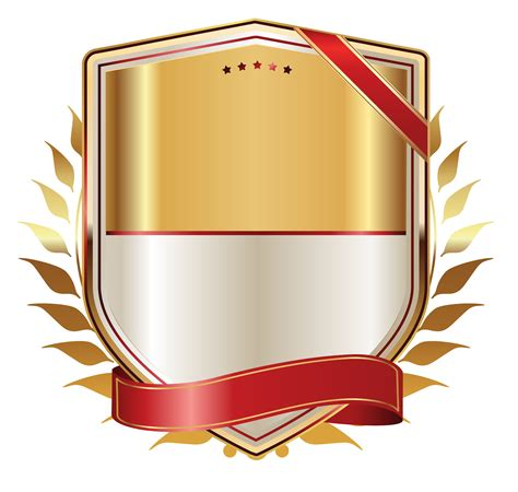 ribbon png ribbons and gold on pinterest pin by oscar reyes on vectores pinterest ribbon png