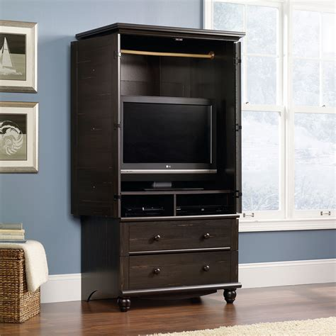 sears armoire solid wood armoire sears com