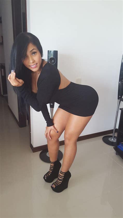 alejandra gil 1750 best minifalda images on pinterest