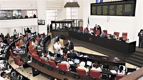 retraso en pago de pensiones es un asunto de liquidez multa y prisi 243 n por retraso en pensiones el nuevo diario