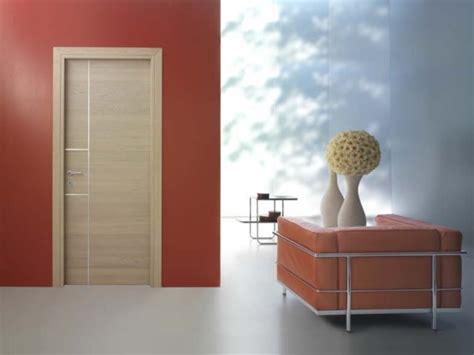 Modern Interior Doors Design Modern Interior Doors From Toscocornici Design Digsdigs
