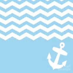 blue and white chevron wallpaper wallpapersafari