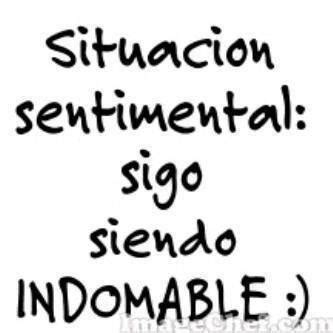 imagenes estado sentimental estado sentimental sigo siendo indomable yecla ofertas