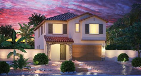 ashmore ashmore 2 new home community las vegas nevada