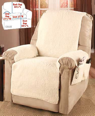 covers for recliner chairs australia fleece recliner covers ltd commodities