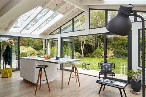 extension veranda veranda extension bois 233 lia vie veranda