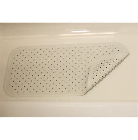 Rubber Bath Mats For Tubs by Bathtub Rubber Mat 28 Images Mainstays Rubber Tub Mat Collection Bath Walmart Carnation