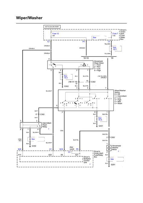99 Sterling Wiring Diagram - Wiring Diagram Networks