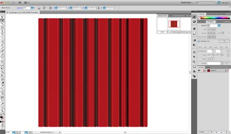 gitter werkzeug illustrator gro 223 es theater wie erstellt einen vorhang mit