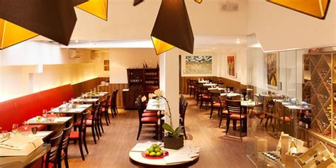 1000 Images About Festival City Interior On Hong Kong Modern Bedrooms And Small burlamacco ristorante chope restaurant reservations