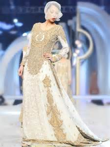 bridal collections hsy new bridal collection 2017 wedding lehenga and maxi dresses beststylo