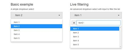 jquery ui layout options 13 jquery selectbox drop down plugins