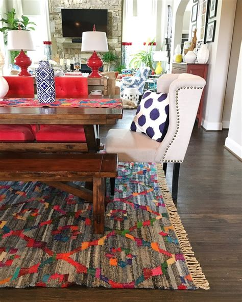 eclectic home design inc 100 eclectic home design inc colors home of the month