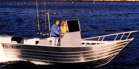 baja bayrunner boats bayrunner boat covers