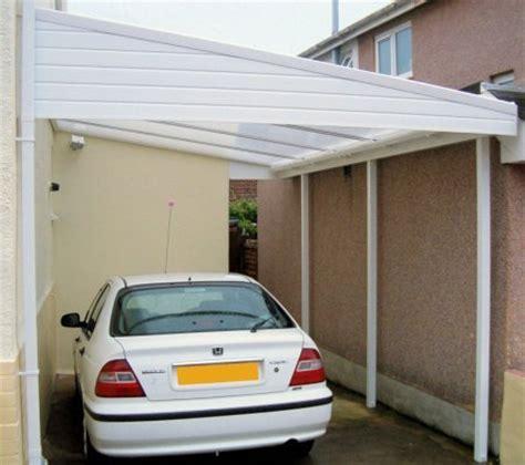 Upvc Carports carport upvc carport