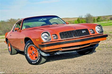 1977 chevy camaro parts 1977 camaro parts and restoration information