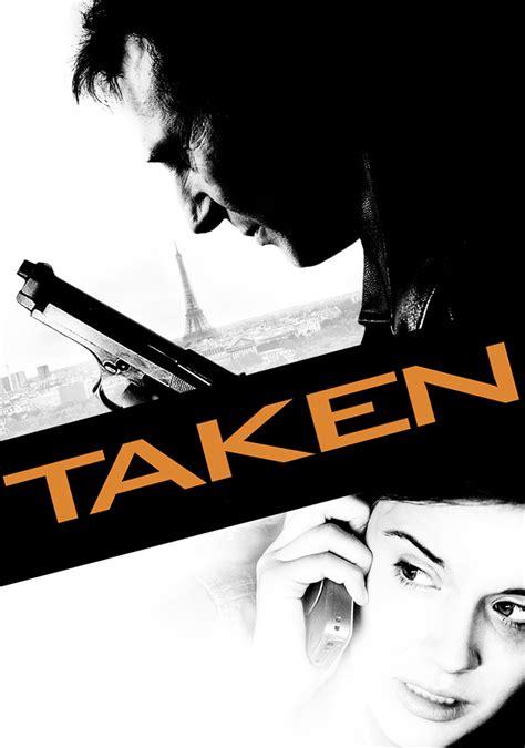the shack movie fanart fanart tv taken movie fanart fanart tv