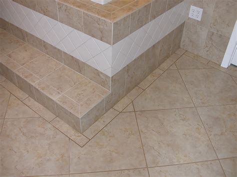 top 28 tile floor border 12x12 with border and diamond accents tile floor herringbone tile