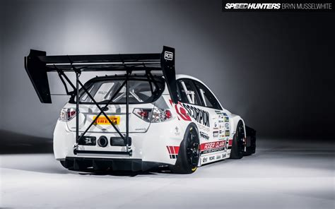 subaru gobstopper gobstopper 2 the ultimate impreza speedhunters