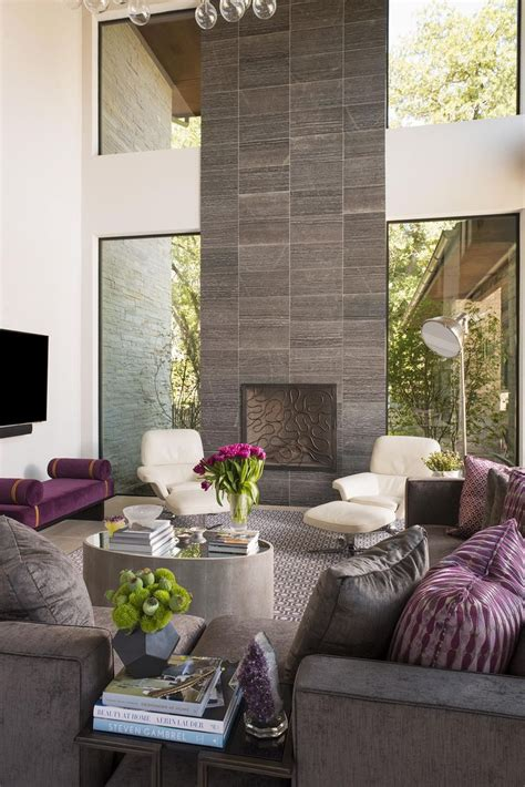 plum and grey living room best 25 plum living rooms ideas on living room ideas using plum plum room and plum