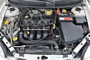 2001 Dodge Neon Engine 2001 Dodge Neon Other Pictures Cargurus