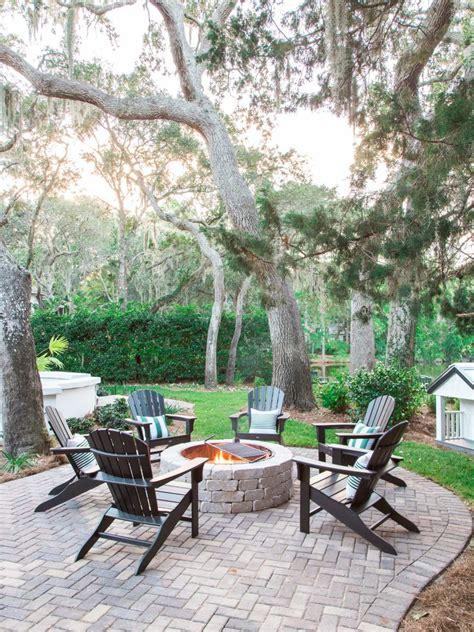 hgtv backyard hgtv dream home 2017 backyard pictures hgtv dream home