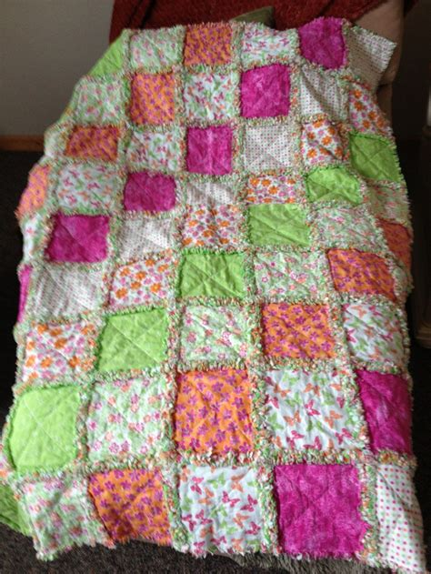 Quilts For Sale On Etsy by 39 Best Images About Quilts For Sale On Quilt