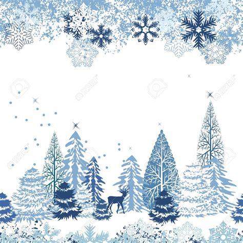 winter clip winter clip borders 101 clip
