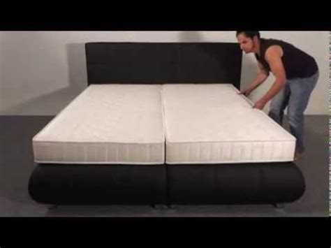 kopfteil erhöhen schlafzimmer gestalten ikea