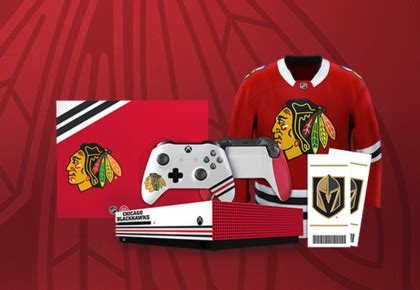 Chicago Blackhawks Giveaways 2017 18 - sweepstakes giveaways contests sun sweeps