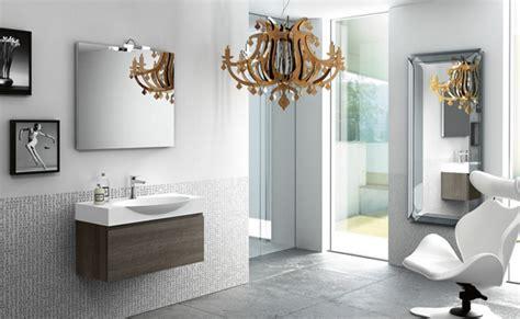 bagni interni interni d autore arredamenti arredamento bagno