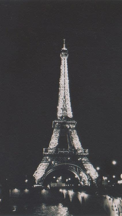 wallpaper tumblr paris paris tumblr black and white www pixshark com images