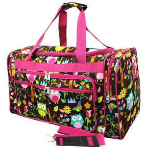duffel decorating ideas decorating charming wheeled duffle bags for