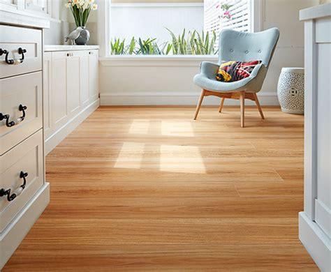oakleaf laminate preference floors