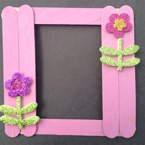 mothers day frames mothers day frame school stuff