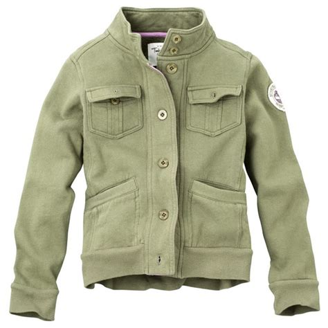 timberland junior clothing for for and style