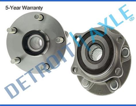 Link Assy Rr Stabilizer Rh All New Sportage Kia Genuine Parts 71 best front suspension kits images on arms detroit and arm